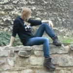 Profile picture of Anna Fletcher